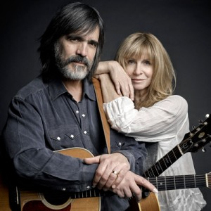 Larry Campbell and Teresa Williams featured image