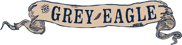 The Grey Eagle - Asheville, NC