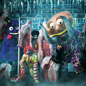 Mac Sabbath event image