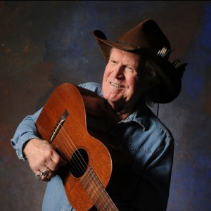 Billy Joe Shaver event image