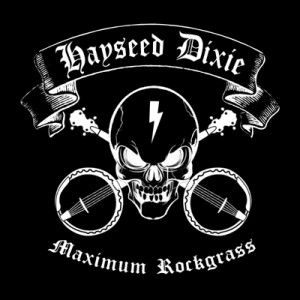 Hayseed Dixie event image