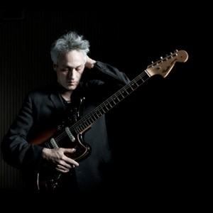 Marc Ribot event image